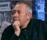 Антрополог разкри с какъв ход Борисов ще постави в пат Слави, Мая и ДБ, а Радев...