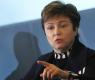 Кристалина Георгиева отново заговори за нещо много страшно