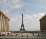 Парижани пропищяха, страшна напаст нападна града