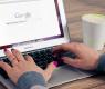 Google готви огромна промяна за потребителите