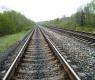 Голяма трагедия в Полша с влак, има загинали!