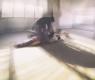 Трима рецидивисти извършиха жестоко престъпление в Костинброд