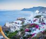 Гърците пропищяха заради спад на туристите