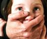 Изрод от Бургас издебна 10-годишно момиченце и...