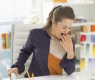 5 много тревожни симптоми на постоянна сънливост