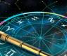 Седмичен хороскоп за 20 - 26 август: Кошмарен период за 2 зодии