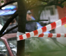 Ужас: Пловдивчанин се метна през прозореца пред очите на съпруга си