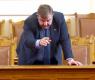 ВМРО разкри водачите си на листи