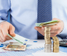 Международна агенция огласи кредитния рейтинг на България