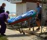 Спасител разказа фрапантни подробности за удавника на Северния плаж в Бургас (СНИМКИ 18+)