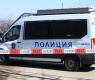 МВР с призив към гражданите заради двойното убийство край Негован