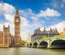 Нови строги мерки във Великобритания заради К-19