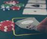 Комисията реши: НАП поема контрола над хазарта
