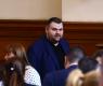 "Агенти от ДС се размечтаха на тема Пеевски, ""Телеграф"" и фалити"