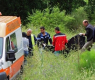 Само в БЛИЦ! Смразяваща находка в полето край София
