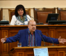 Георги Марков: Браво, Мадрид! Десницата на Запад е жива