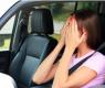 Експерт алармира за порочна практика при младите шофьори
