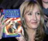След джендър скандала: Джоан Роулинг стана жертва на нацистки методи