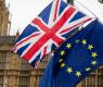 Сбогом, Европа: Почва историческа седмица, а в петък Великобритания вдига котва