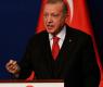 Ердоган размаха пръст на Израел