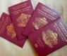Северномакедонци взимат бг паспорт