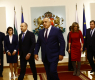 Карантината на Борисов и Радев вбеси лидера на БСП