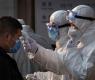 Ужас! Коронавирусът повтаря - случаите са близо 200