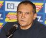 Обвиниха Васил Божков в още 7 престъпления - поръчвал убийства, изнасилвания и...