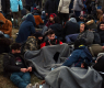 Еврокомисар бие тревога заради бежанците