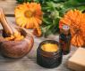 Древни мехлеми при болки в ставите