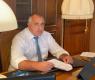 Важна новина за Борисов