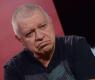 Проф. Константинов огласи шокиращи изборни измами и манипулации