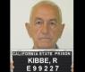 Сериен изнасилвач влезе в затвора и го убиха зверски