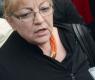Магдалена Ташева насмете Христо Иванов заради безсрамно плагиатство