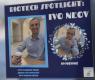 Ивайло Неов обясни как действа най-новата ваксина срещу К-19