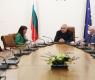 Борисов зарадва конкретни музикални творци с над 4 милиона