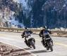 Harley-Davidson представи Pan America 1250 и 1250 Special ВИДЕО