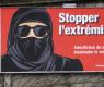 Швейцария забрани бурките с референдум