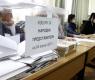 Проговори френският кмет, забранил на българи да гласуват