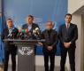 ДПС обяви какъв кабинет ще подкрепи ВИДЕО