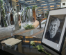 Мистерия обви смъртта на собственика на bTV – милиардера Петр Келнер заради нов доклад