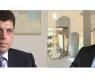 Двама финансови министри: Спешна ревизия на бюджета