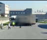 Ужасяваща смърт застигна българския шофьор Атанас в Турция