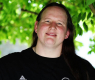 Гръмна невиждан скандал заради 140-килограмов трансджендър