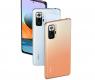 Xiaomi Redmi Note 10 Pro се предлага във Vivacom