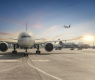 "Тъжно: Такъв ""руски"" самолет в Бургас никога не бяха виждали"