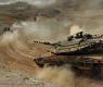 Израел нанесе удар в Ивицата Газа