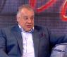 Д-р Мирослав Ненков призна има ли мераци за министерско кресло