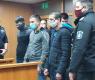 Солени присъди за циганите, пребили и ограбили баба Атанаска