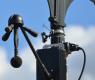 Пускат нови радари за борба с шумните автомобили и мотоциклети